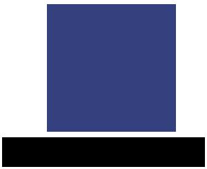 جمعية تقدم للأسكان التعاونية